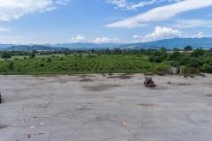 PGSS_Pazardjik-dron-10