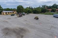 PGSS_Pazardjik-dron-2
