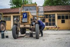 PGSS_Pazardjik-19