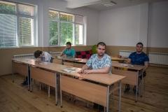 PGSS_Pazardjik-1