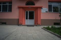 PGSS_Pazardjik-54