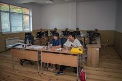 PGSS_Pazardjik-6