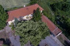 PGSS_Pazardjik-dron-27
