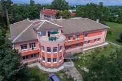 PGSS_Pazardjik-dron-40