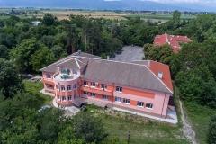 PGSS_Pazardjik-dron-47