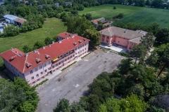 PGSS_Pazardjik-dron-48