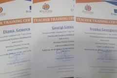 Erasmus-Teachers-2020-PGSS-Pazardzhik-6