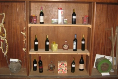 pggs-pazardjik-muzei-vino