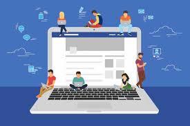 Онлайн обучение – от 02.11 до 30.11.2020г.